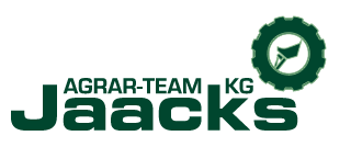 Agrar-Team Jaacks